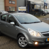 Opel Corsa D 1.4 16v 5drs 2010 Temtation Airco