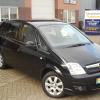 Opel Meriva 1.6 16v Airco 2010