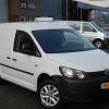 Volkswagen Caddy 1.6 Tdi airco