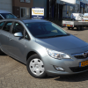 Opel Astra J 1.4 100Pk Station Edition