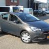Opel Corsa E 1.0 Turbo Business+ bouwjaar 03-2015 Verkocht!!!