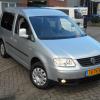 Volkswagen Caddy Life Verkocht!!!!