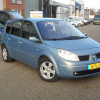 Renault Grand Scenic 2.0 16v Automaat 7 zitter.