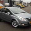 Opel Corsa D 1.2 16v 3drs Airco Bouwjaar 09-2006 Verkocht!!!!