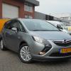 Opel Zafira Tourer 1.4 Turbo 140Pk Design ed.7 persoons 05-2013 All in prijs!!!