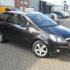 Opel Zafira B Temtation 1.6 16v 7 zitter  Verkocht!!!