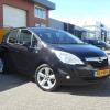 Opel Meriva B 1.4 Turbo Edition 120pk 01-2011 Verkocht!!!