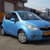 Opel Agila B Berlin 1.0 Bouwjaar 03-2014 Btw auto.