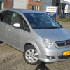 Opel Meriva 1.4 16v Cosmo bouwjaar 03-2008 All In Prijs!!!