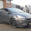 Opel Corsa E 1.0 Turbo Business + 5drs bouwjaar 03-2015 All in prijs!!