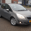 Opel Meriva B 1.4 16v turbo 120pk Edition bouwjaar 02-2012