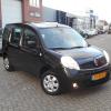 Renault Kangoo 1.6 16v Expression bouwjaar 11-2010 Verkocht!!!!