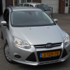 Ford Focus 1.6tdci wagon, dpf euro 5 bouwjaar 06-2014 56.063km!!!