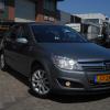 Opel Astra 1.6 16v Temtation airco, navi, pdc bouwjaar 03-2008 Verkocht!!!!
