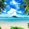***Wij zijn met vakantie van 30-07 t/m 14-08-2018***