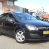 Opel Astra H 1.6 16v Edition Stationwagon bouwjaar 04-2007 Verkocht
