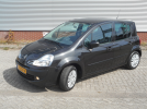 Renault Modus 1.2 16v Authentique bouwjaar 10-2012 47.072km Verkocht!!!