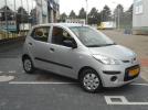Hyundai I10 1.1 Acttive 85.004 km bouwjaar 01-2011 Verkocht!!!!!!