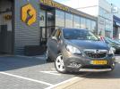 Opel Mokka 1.4 16v 140Pk Cosmo bouwjaar 03-2015