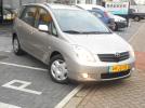 Toyota Corolla Verso 1.8 VVT-i Bouwjaar 04-2002 Verkocht!!!!!!!!!!!!!!!!!!!