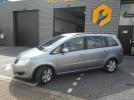 Opel Zafira 1.8 140Pk 7 zitter Bouwjaar 10-2009 128.753km