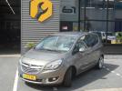 Opel Meriva 1.4 Turbo 88Kw/120Pk automaat bouwjaar 03-2014 97.767km